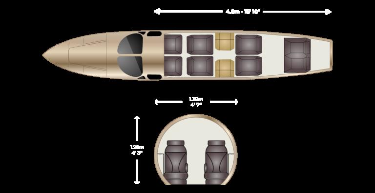 Seating_Kombi_V1